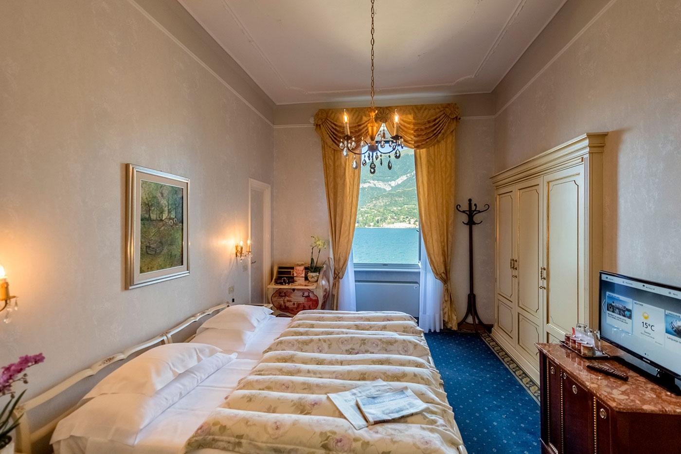 Classic Double Room 3